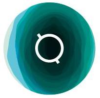 Mimisbrunnr_logo_Cmyk_red