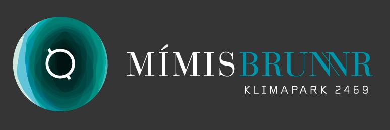 Mimisbrunnr_logo_Cmyk_neg